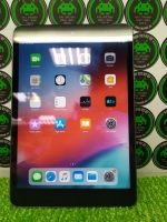 Планшет Apple iPad mini 2 (2013) 32Gb Wi-Fi + Cellular (S/Gray) (SN: DLXMJ2CQFLML, б/у) [ME820RU/A]