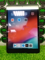 Планшет Apple iPad mini 2 (2013) 64Gb Wi-Fi (Space Gray) (SN: F4KM34C8FCM7, б/у) [ME278RU/A]